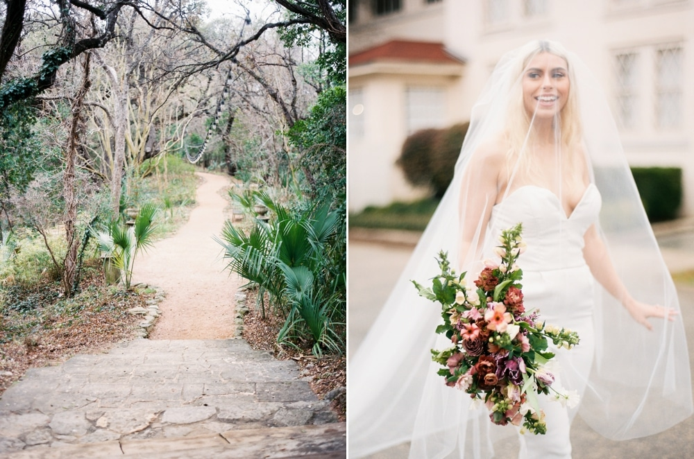 Kristin-La-Voie-Photography-Laguna-Gloria-Austin-Wedding-Photographer-27
