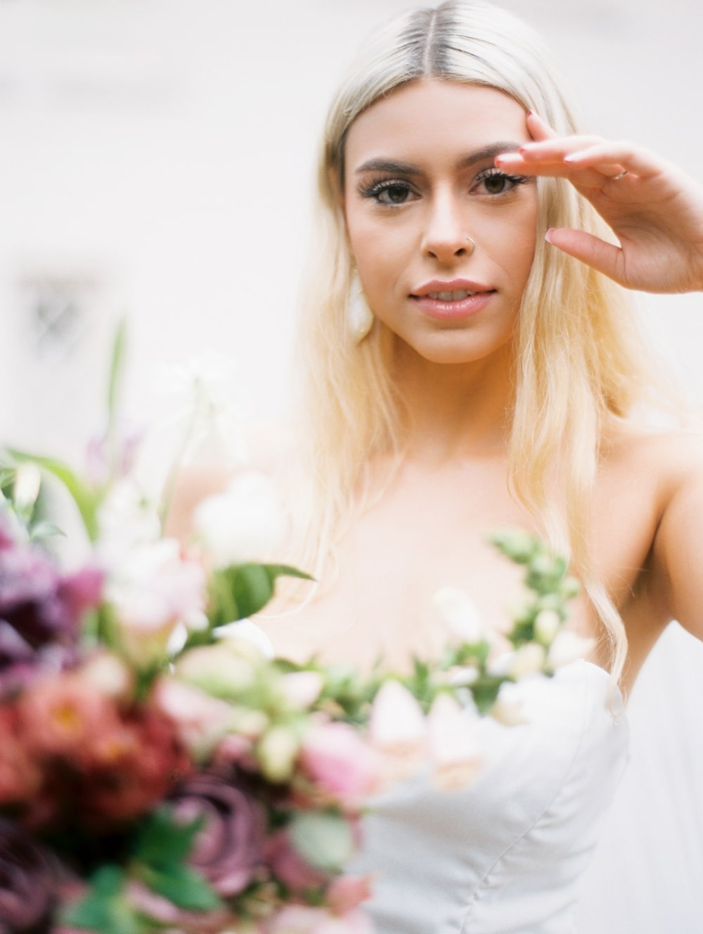 Kristin-La-Voie-Photography-Laguna-Gloria-Austin-Wedding-Photographer-9