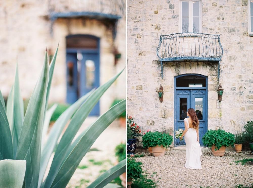 Kristin-La-Voie-Photography-Le-San-Michele-Austin-Wedding-Photographer-1