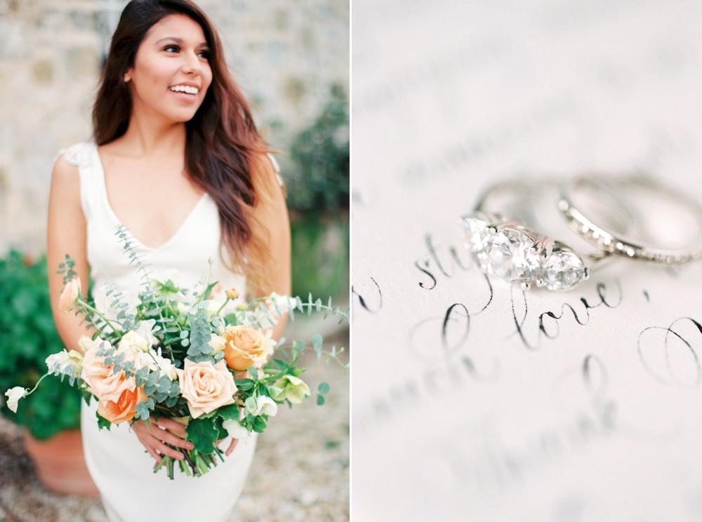 Kristin-La-Voie-Photography-Le-San-Michele-Austin-Wedding-Photographer-10