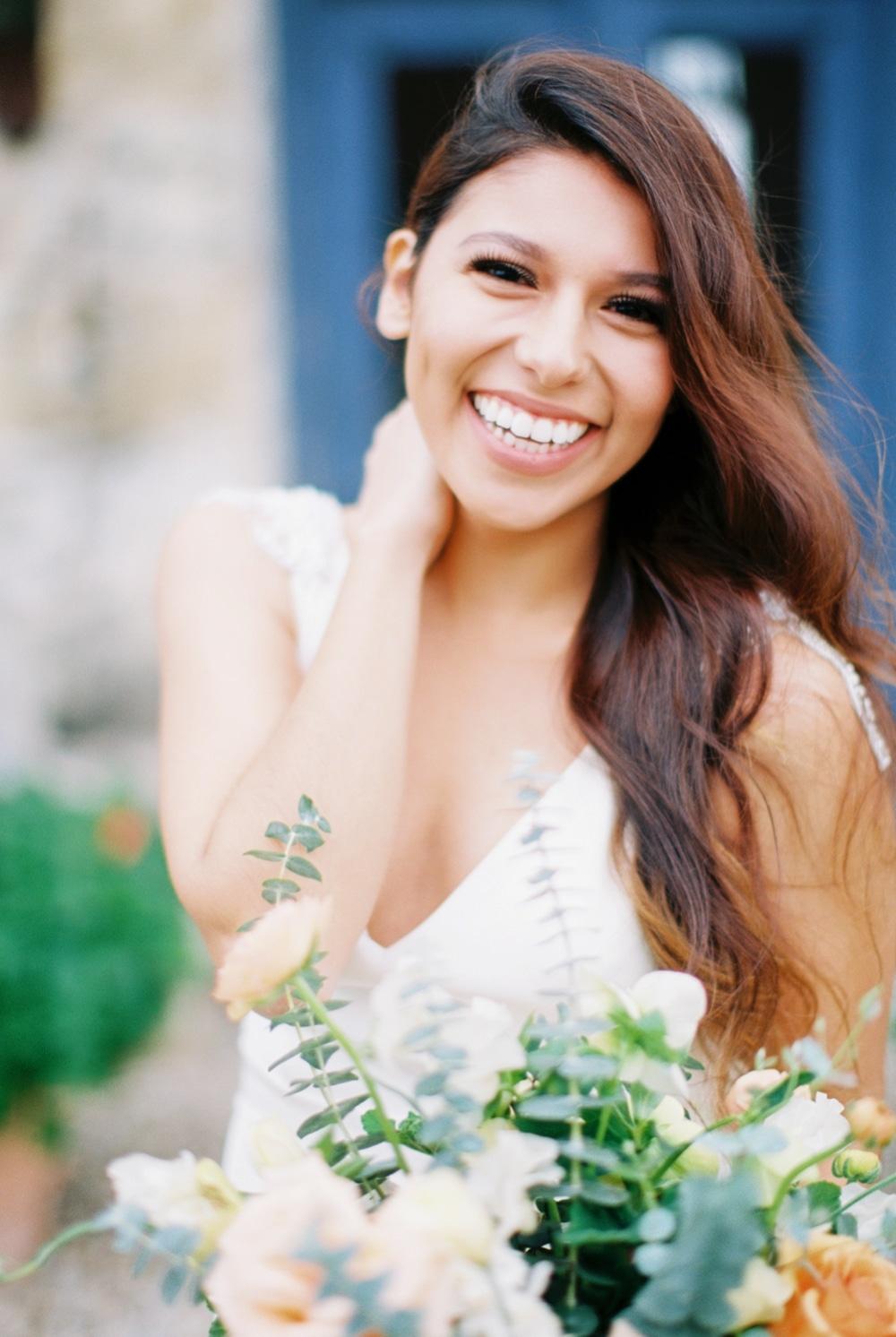 Kristin-La-Voie-Photography-Le-San-Michele-Austin-Wedding-Photographer-11