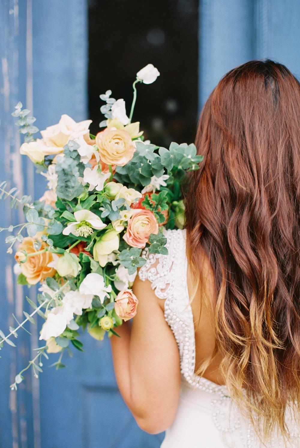 Kristin-La-Voie-Photography-Le-San-Michele-Austin-Wedding-Photographer-13