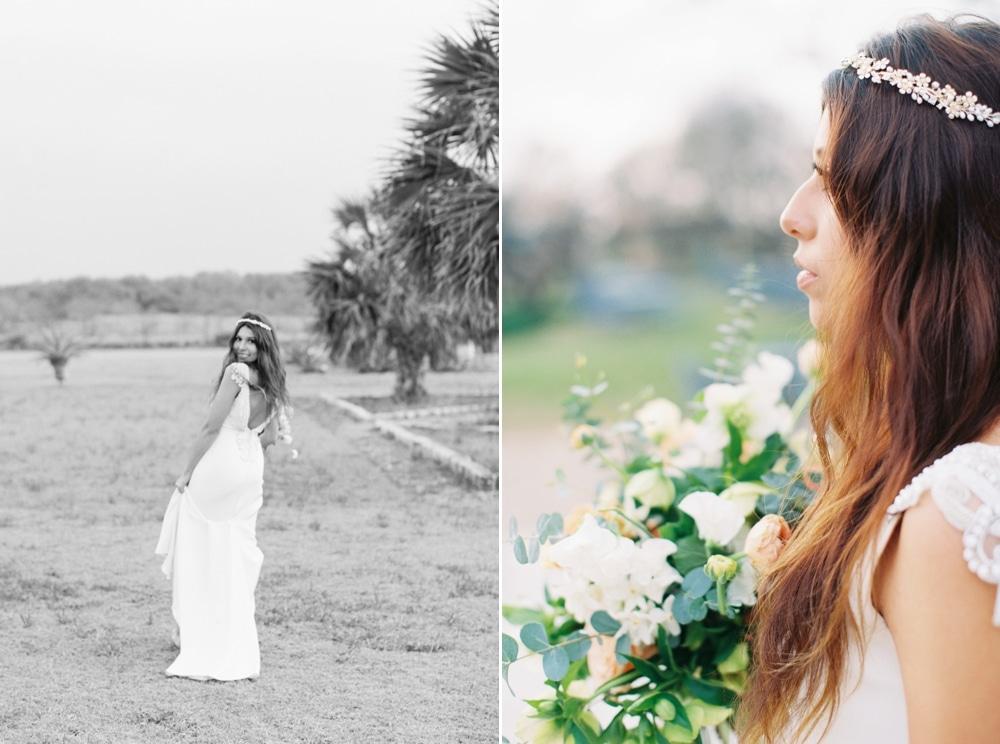 Kristin-La-Voie-Photography-Le-San-Michele-Austin-Wedding-Photographer-15