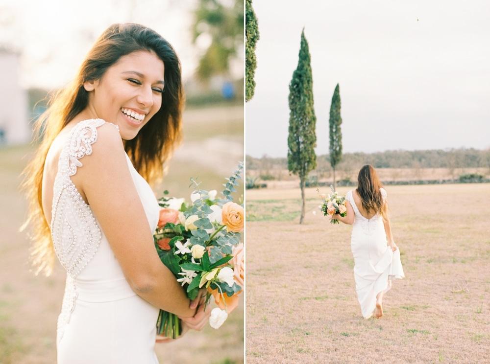 Kristin-La-Voie-Photography-Le-San-Michele-Austin-Wedding-Photographer-16