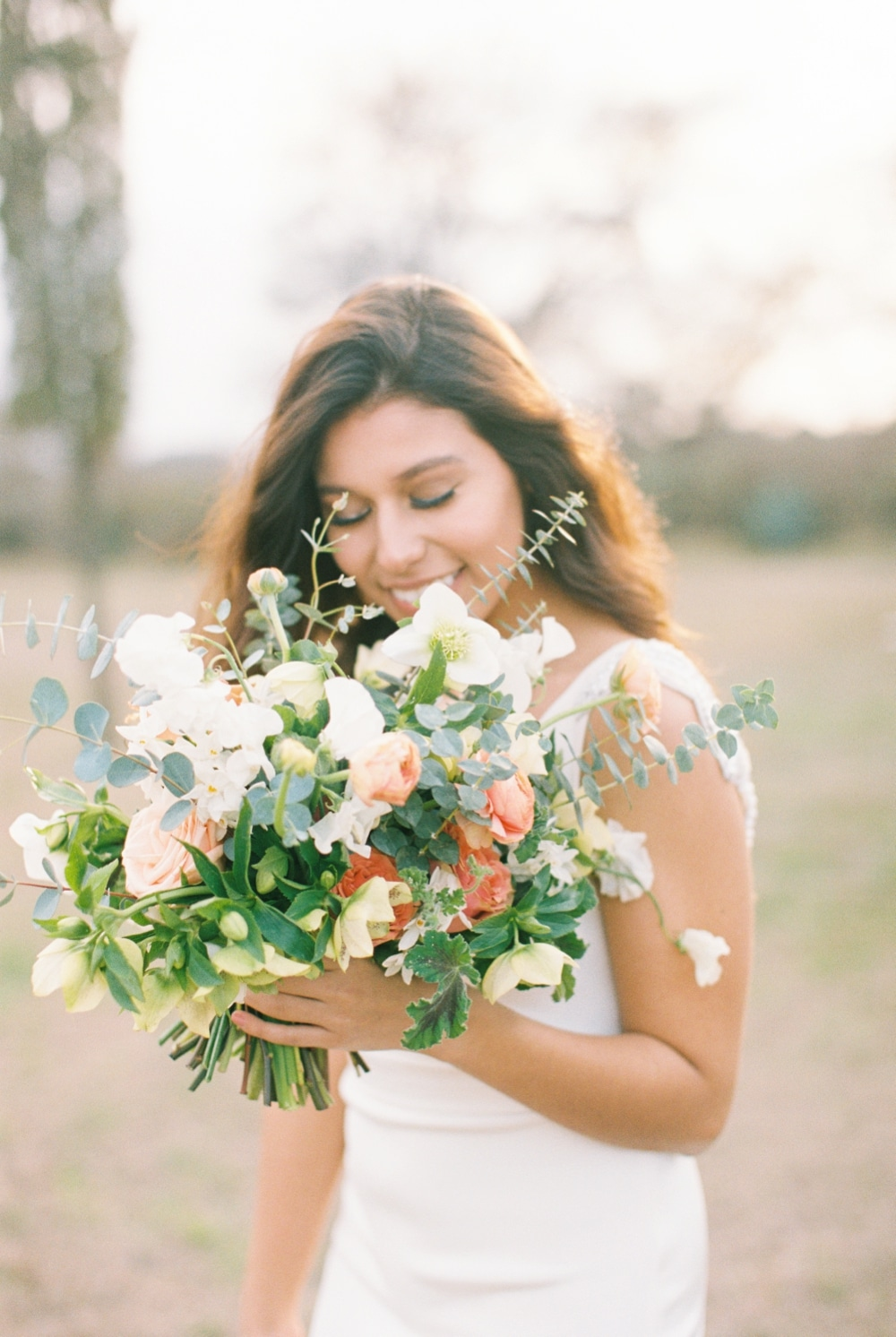 Kristin-La-Voie-Photography-Le-San-Michele-Austin-Wedding-Photographer-17