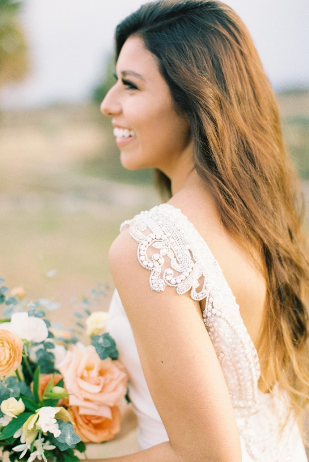 Kristin-La-Voie-Photography-Le-San-Michele-Austin-Wedding-Photographer-18
