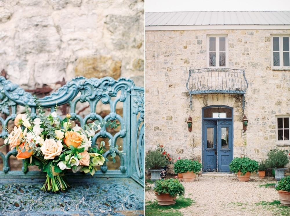 Kristin-La-Voie-Photography-Le-San-Michele-Austin-Wedding-Photographer-2