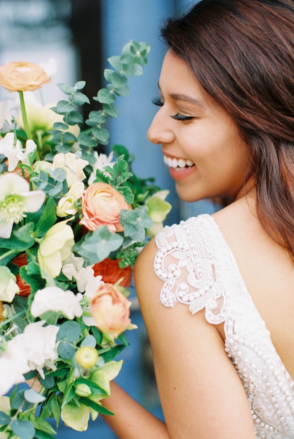 Kristin-La-Voie-Photography-Le-San-Michele-Austin-Wedding-Photographer-27