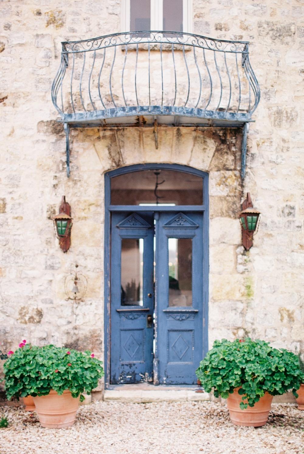 Kristin-La-Voie-Photography-Le-San-Michele-Austin-Wedding-Photographer-3