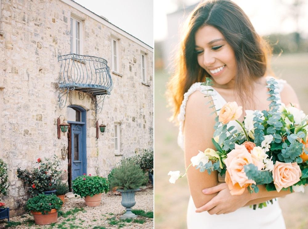 Kristin-La-Voie-Photography-Le-San-Michele-Austin-Wedding-Photographer-38