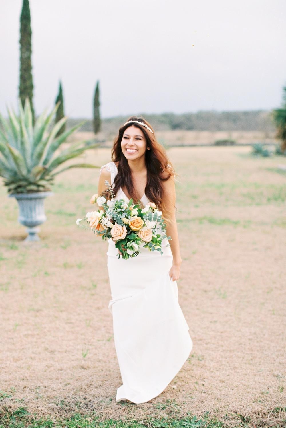 Kristin-La-Voie-Photography-Le-San-Michele-Austin-Wedding-Photographer-4