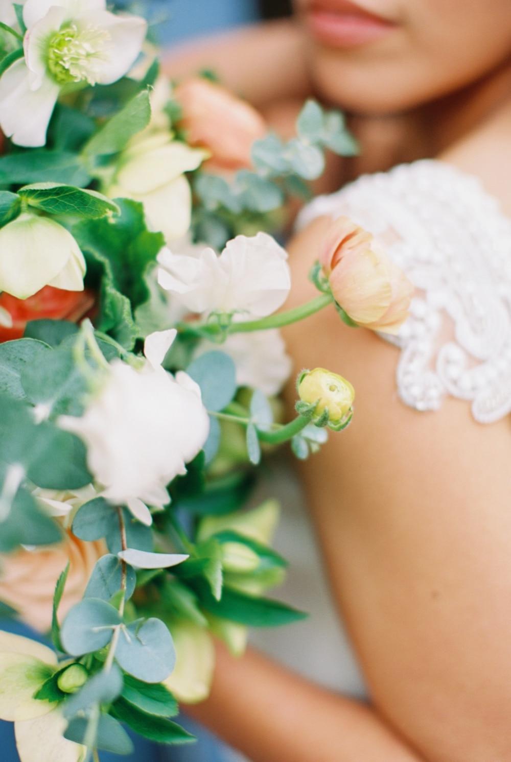 Kristin-La-Voie-Photography-Le-San-Michele-Austin-Wedding-Photographer-7