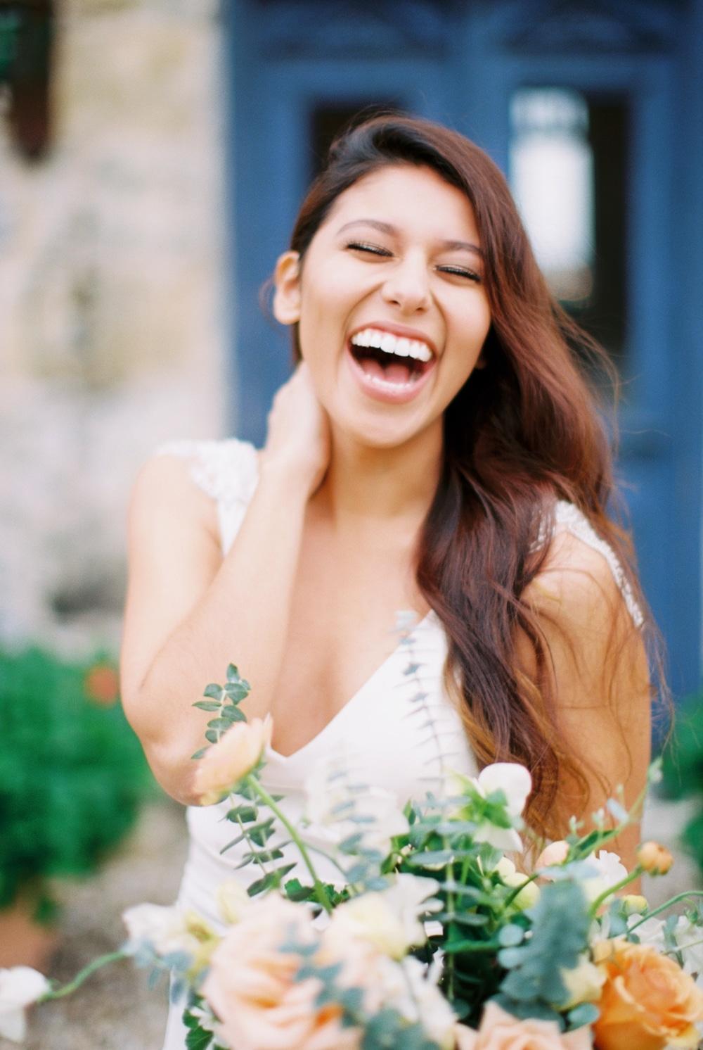 Kristin-La-Voie-Photography-Le-San-Michele-Austin-Wedding-Photographer-8