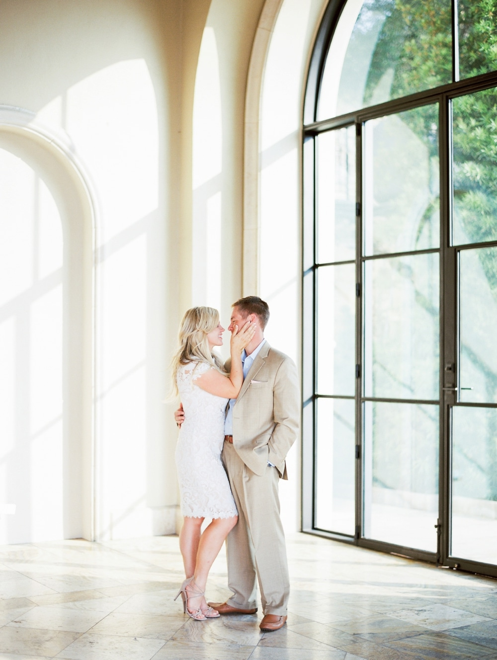 kristin-la-voie-photography-Austin-Wedding-Photographer-Villa-Del-Lago-1