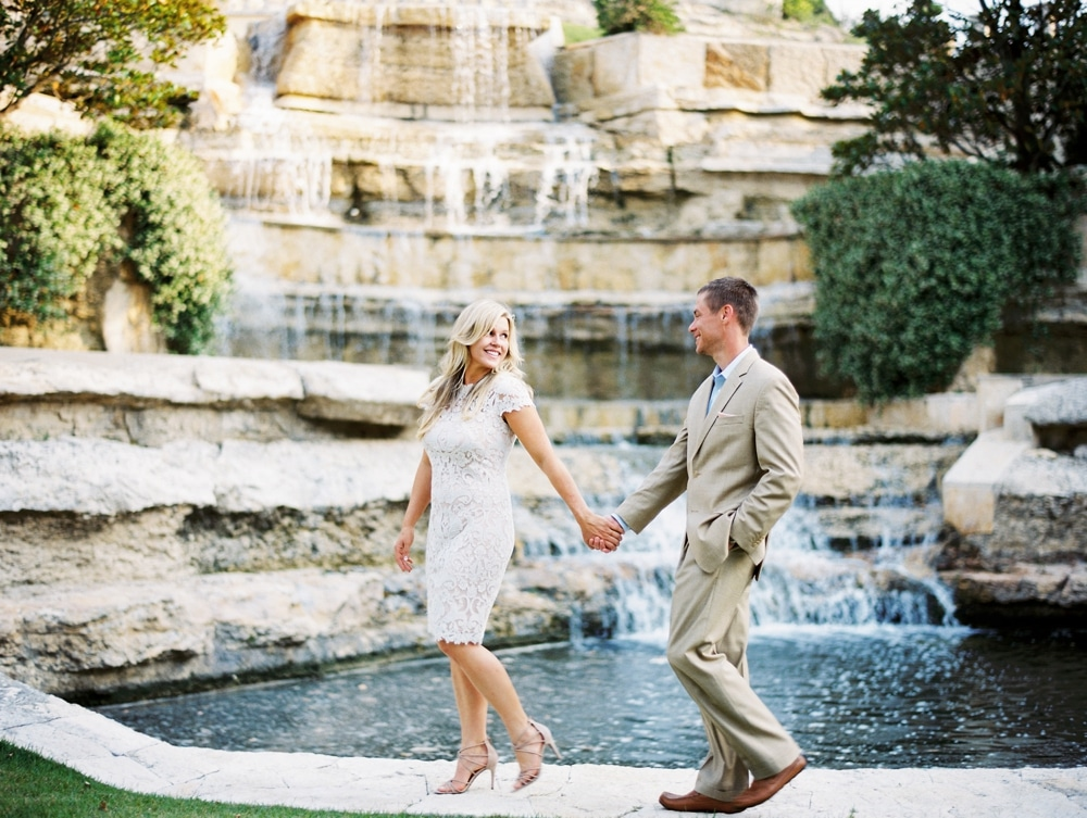 kristin-la-voie-photography-Austin-Wedding-Photographer-Villa-Del-Lago-27