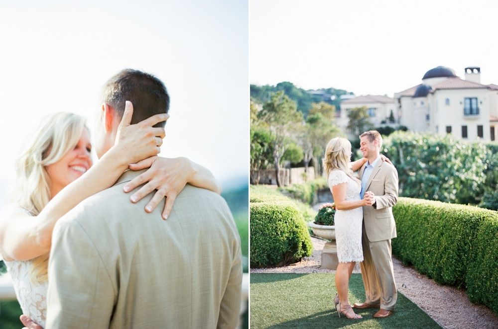 kristin-la-voie-photography-Austin-Wedding-Photographer-Villa-Del-Lago-48
