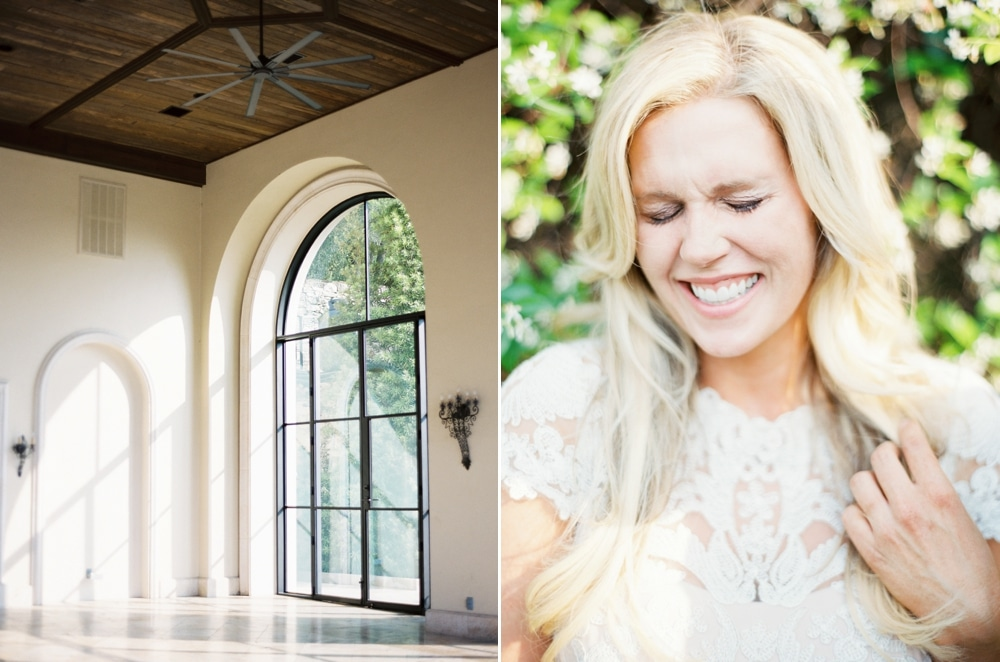 kristin-la-voie-photography-Austin-Wedding-Photographer-Villa-Del-Lago-6