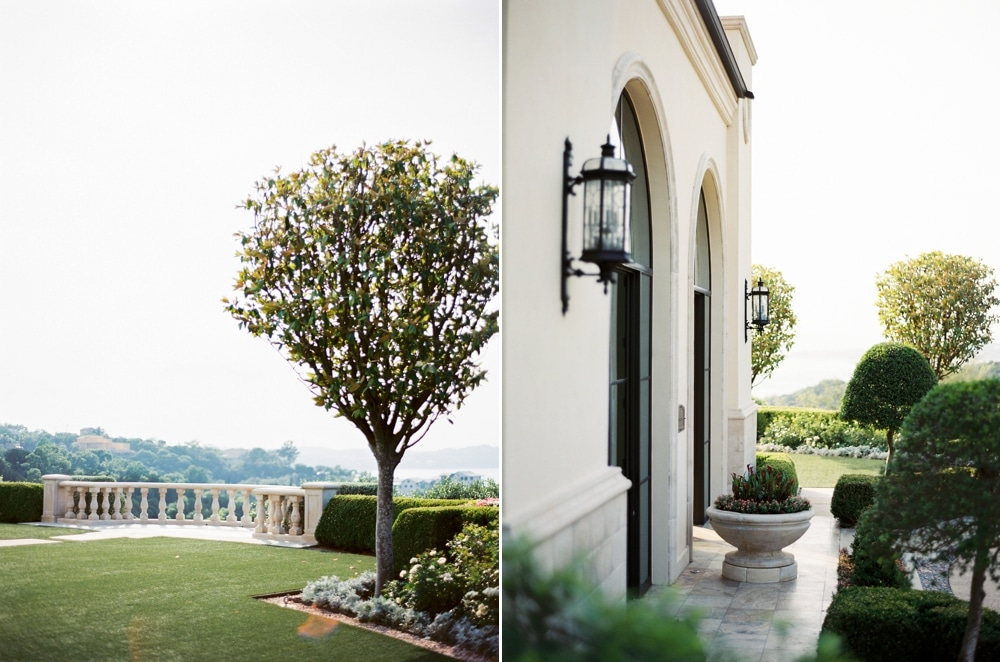 kristin-la-voie-photography-Austin-Wedding-Photographer-Villa-Del-Lago-8
