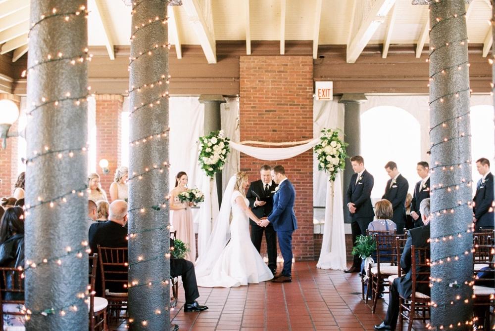 kristin-la-voie-photography-Cafe-Brauer-Chicago-Wedding-Photographer-116