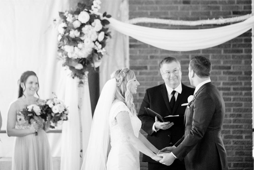 kristin-la-voie-photography-Cafe-Brauer-Chicago-Wedding-Photographer-118