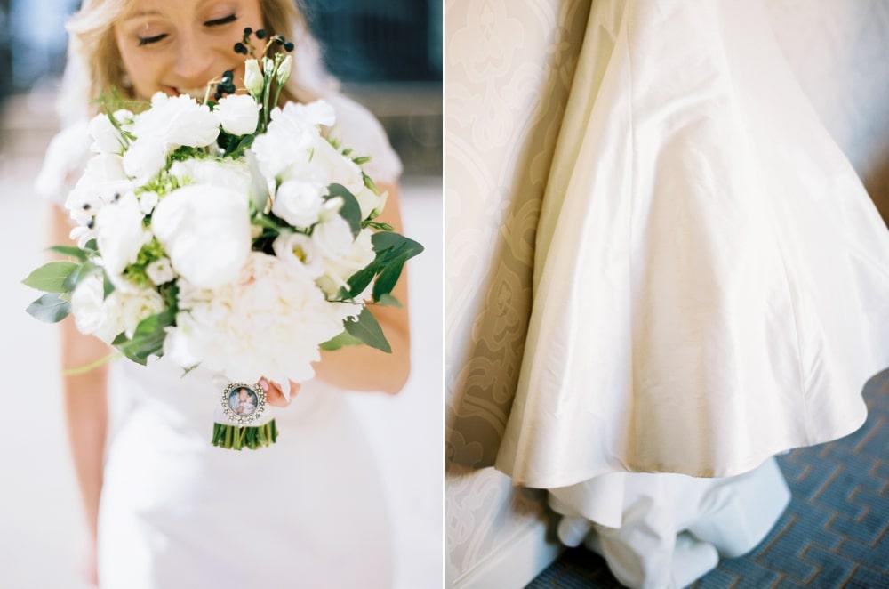 kristin-la-voie-photography-Cafe-Brauer-Chicago-Wedding-Photographer-13