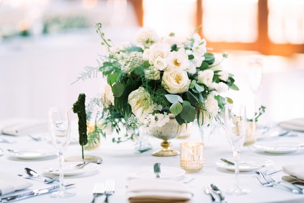 kristin-la-voie-photography-Cafe-Brauer-Chicago-Wedding-Photographer-131