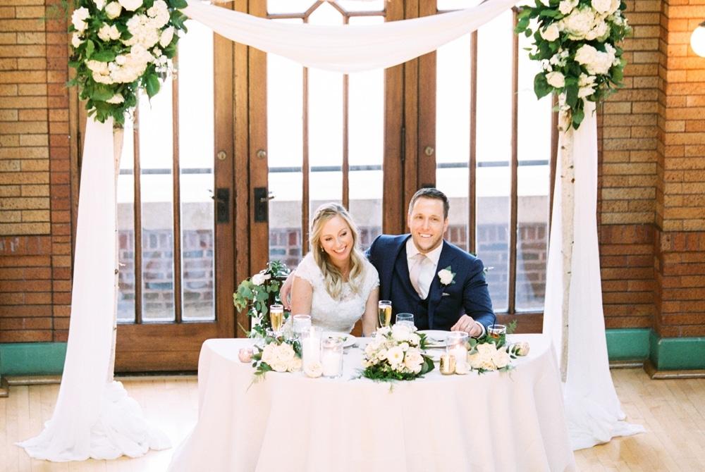 kristin-la-voie-photography-Cafe-Brauer-Chicago-Wedding-Photographer-132