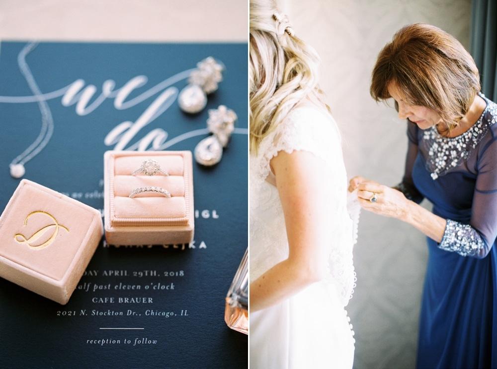 kristin-la-voie-photography-Cafe-Brauer-Chicago-Wedding-Photographer-147