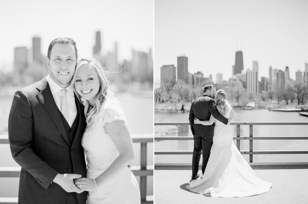 kristin-la-voie-photography-Cafe-Brauer-Chicago-Wedding-Photographer-26