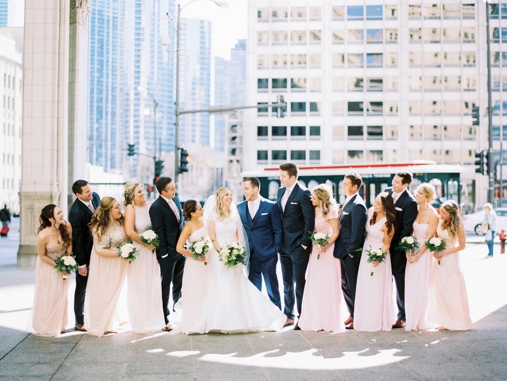 kristin-la-voie-photography-Cafe-Brauer-Chicago-Wedding-Photographer-5