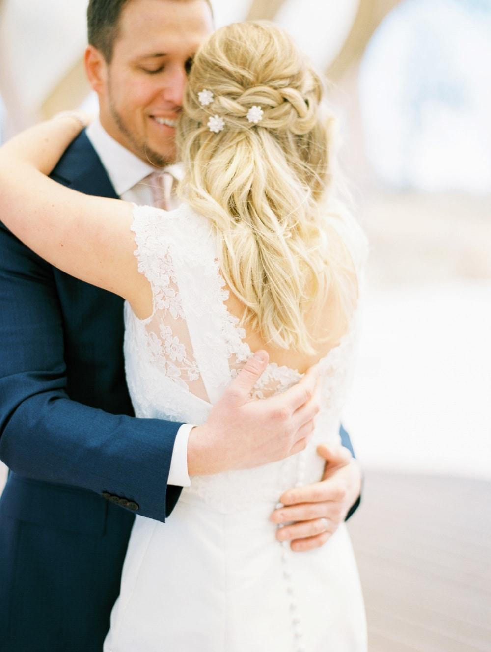 kristin-la-voie-photography-Cafe-Brauer-Chicago-Wedding-Photographer-53