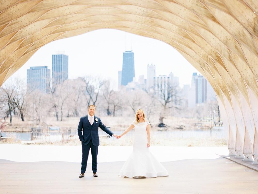 kristin-la-voie-photography-Cafe-Brauer-Chicago-Wedding-Photographer-54