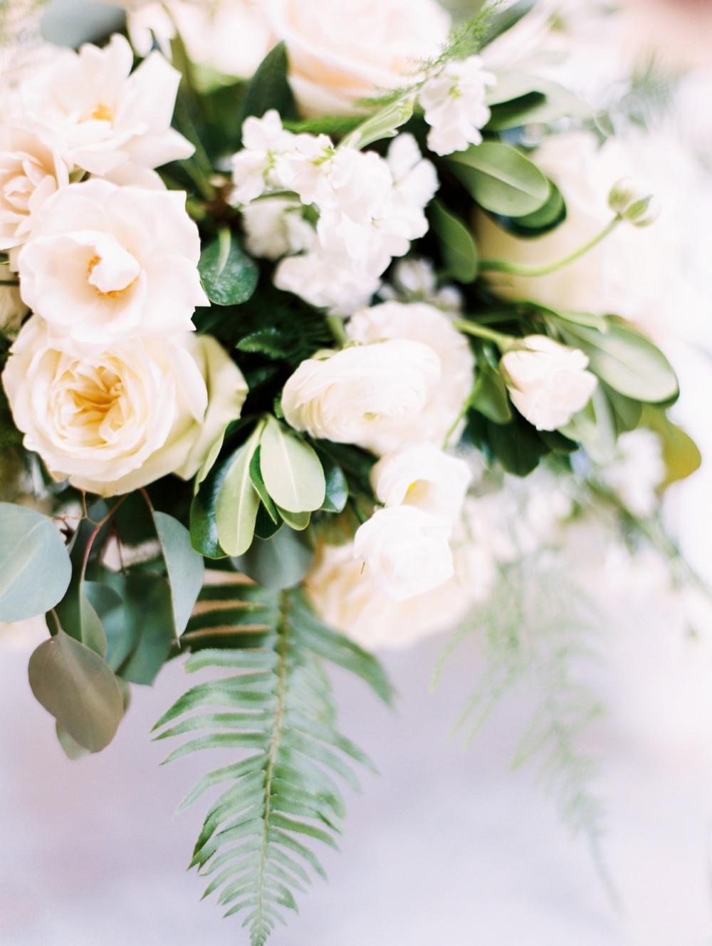 kristin-la-voie-photography-Cafe-Brauer-Chicago-Wedding-Photographer-64