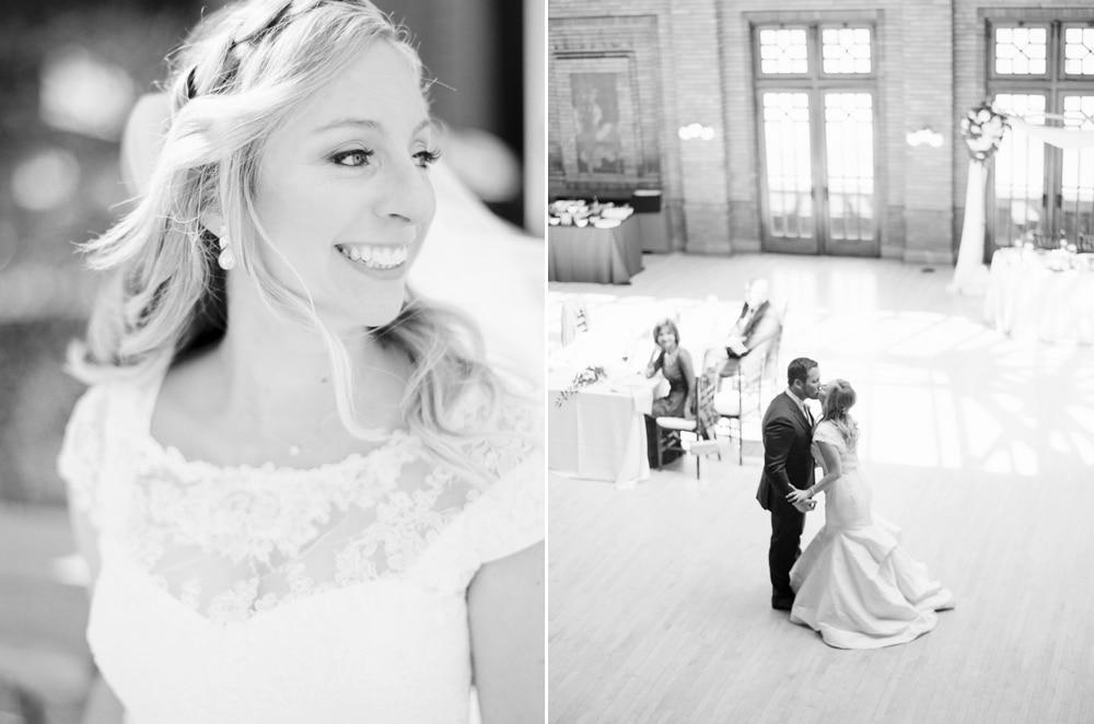 kristin-la-voie-photography-Cafe-Brauer-Chicago-Wedding-Photographer-68