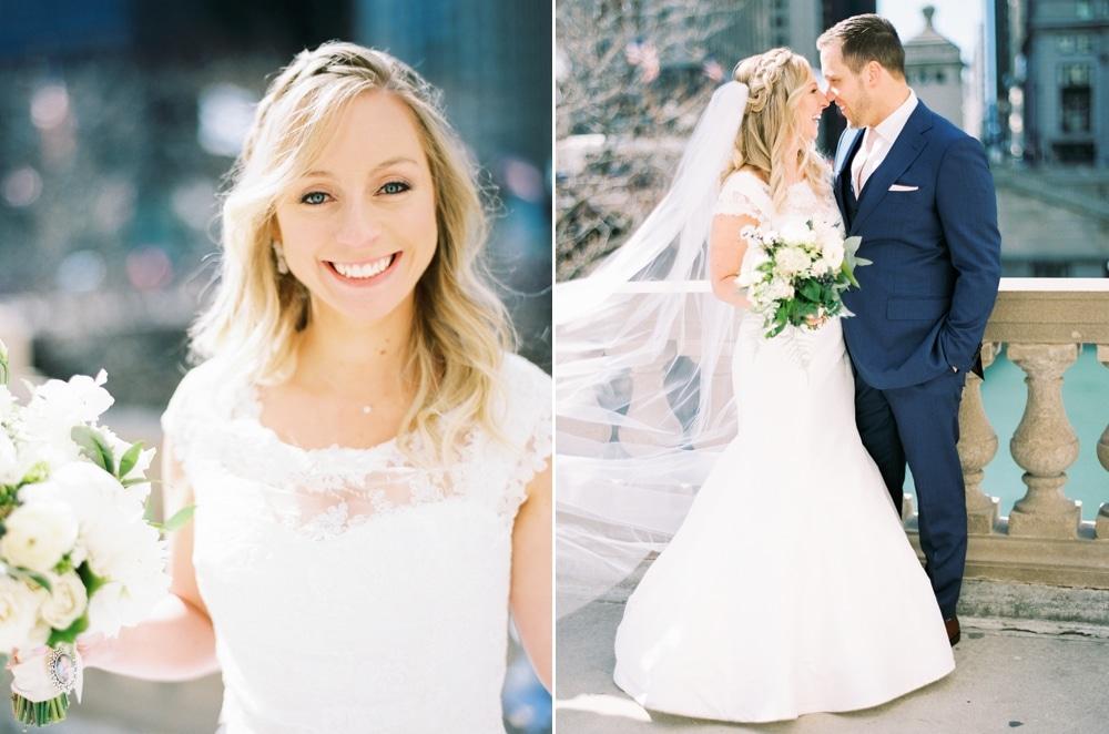 kristin-la-voie-photography-Cafe-Brauer-Chicago-Wedding-Photographer-71