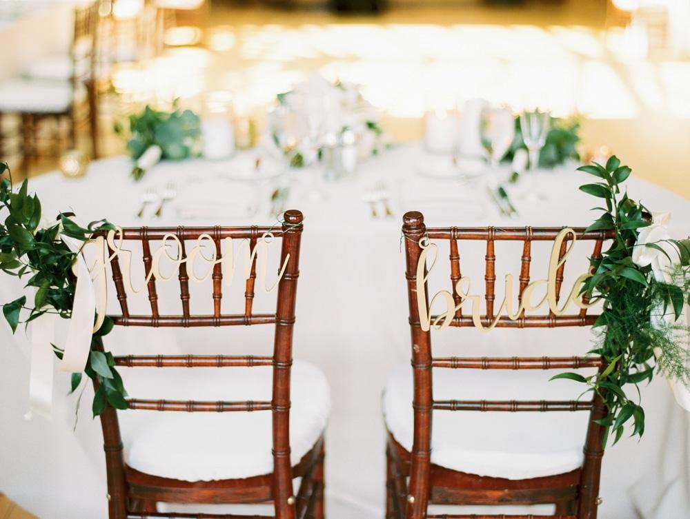 kristin-la-voie-photography-Cafe-Brauer-Chicago-Wedding-Photographer-72