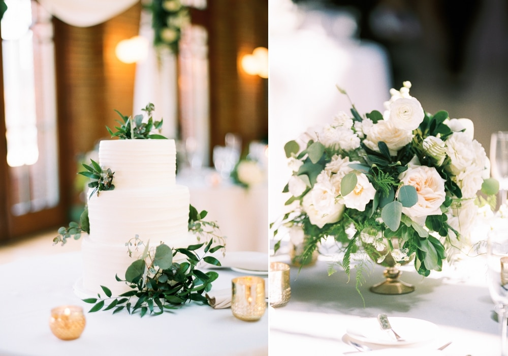 kristin-la-voie-photography-Cafe-Brauer-Chicago-Wedding-Photographer-75