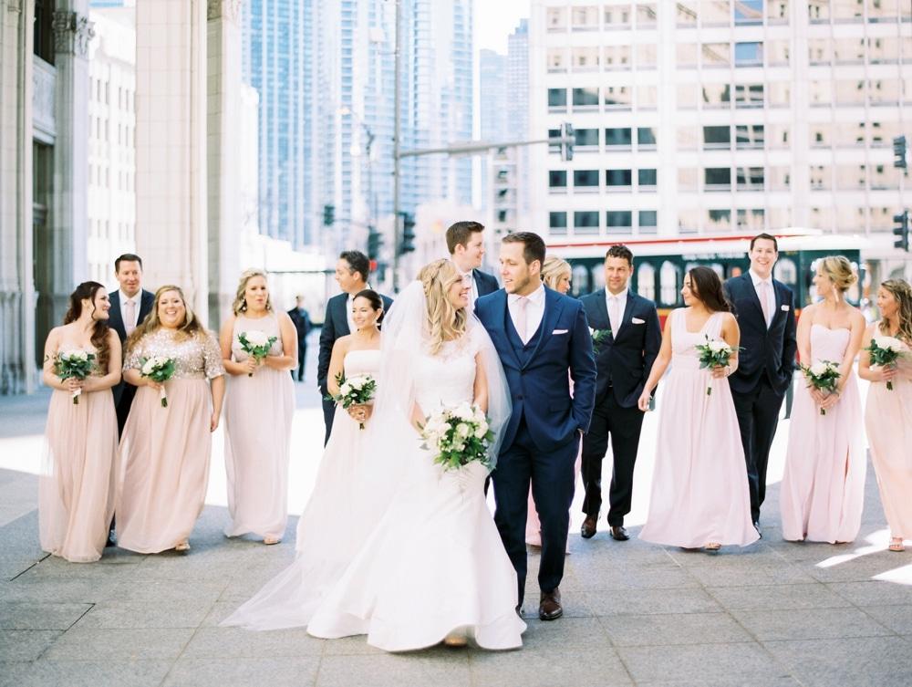 kristin-la-voie-photography-Cafe-Brauer-Chicago-Wedding-Photographer-8
