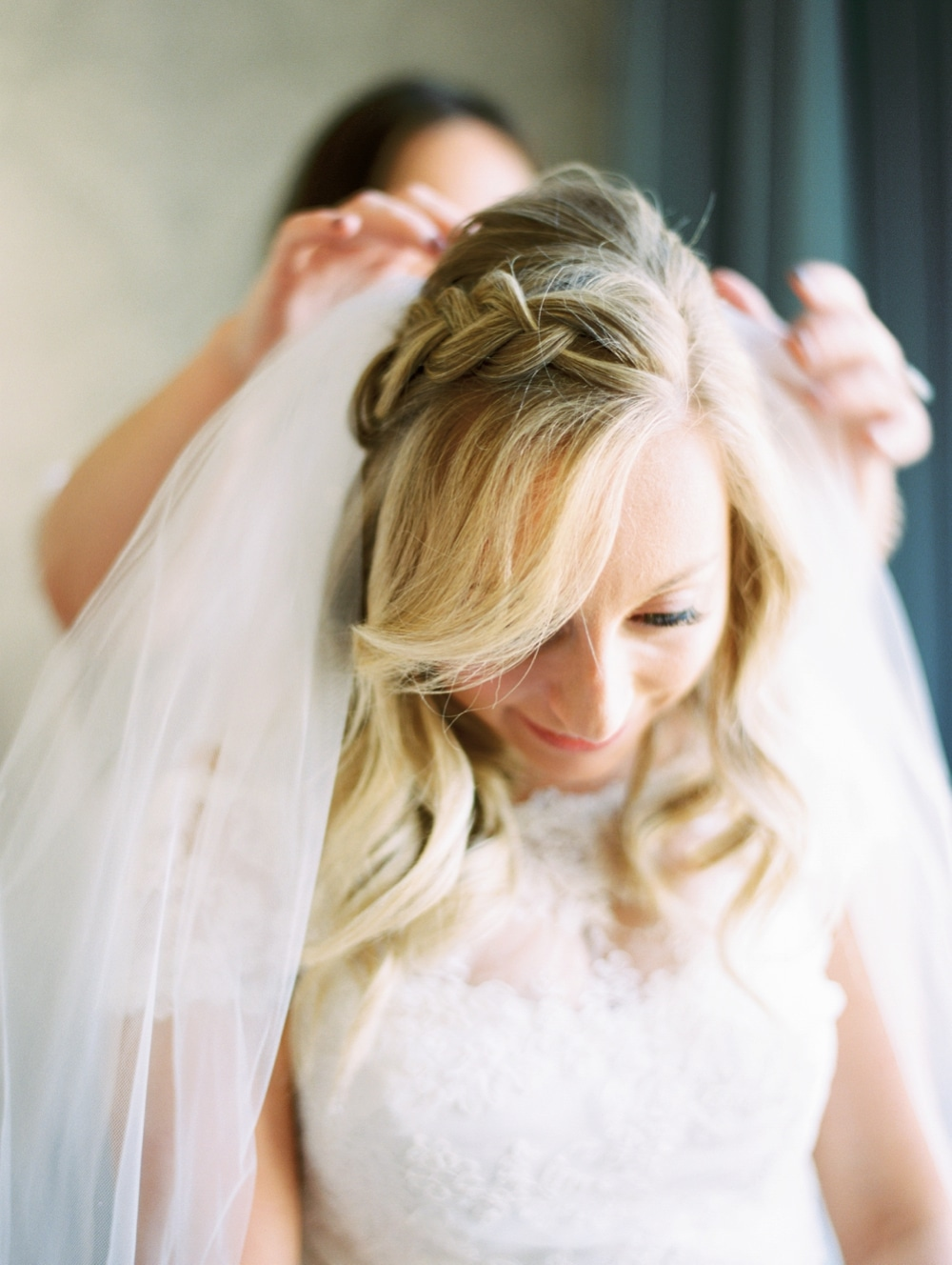 kristin-la-voie-photography-Cafe-Brauer-Chicago-Wedding-Photographer-89