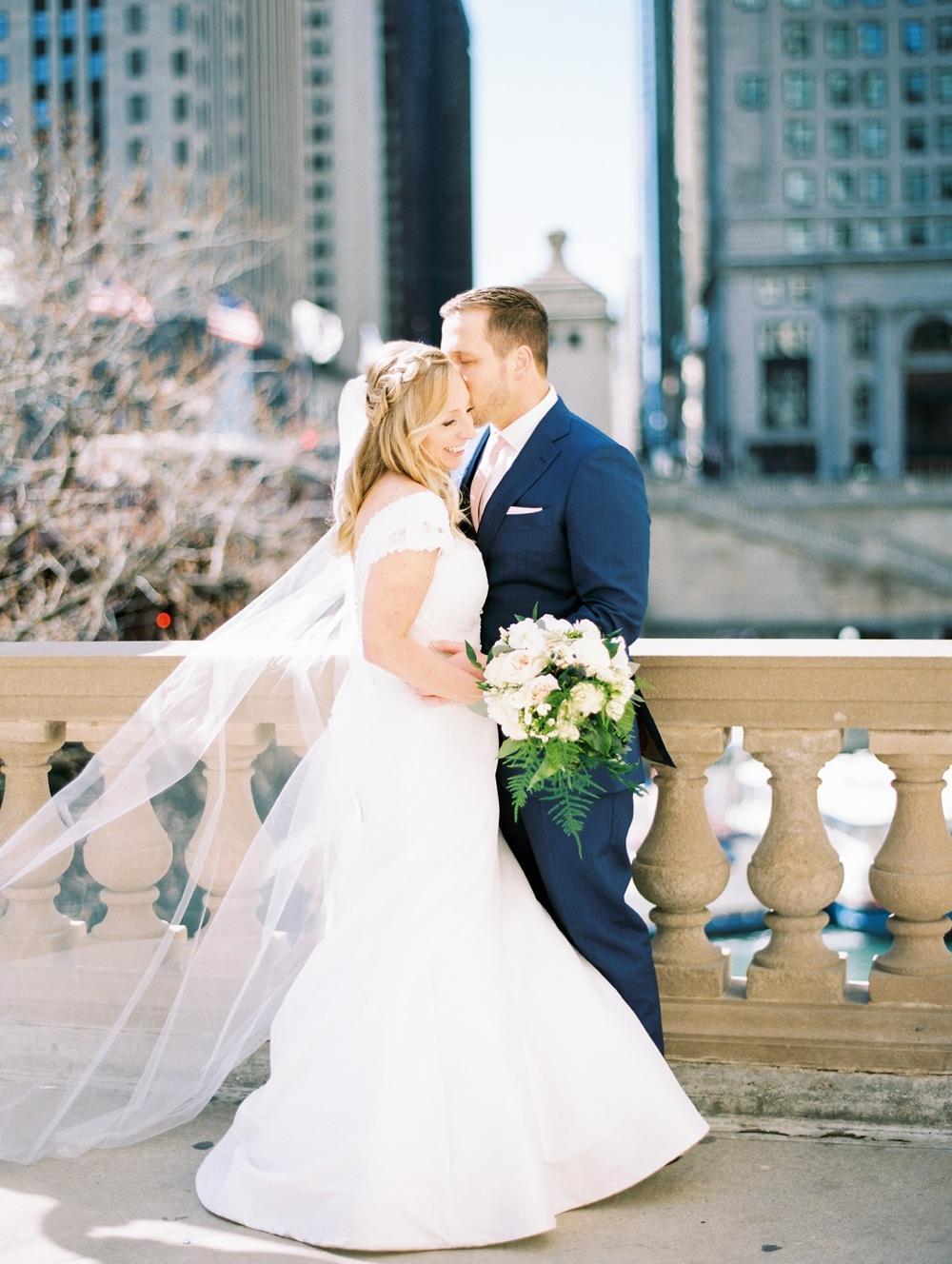 kristin-la-voie-photography-Cafe-Brauer-Chicago-Wedding-Photographer-93