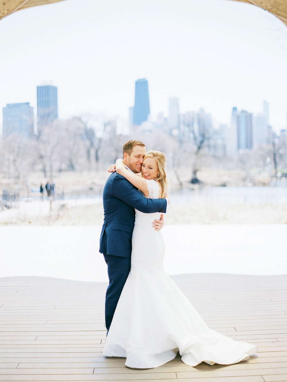 kristin-la-voie-photography-Cafe-Brauer-Chicago-Wedding-Photographer-95