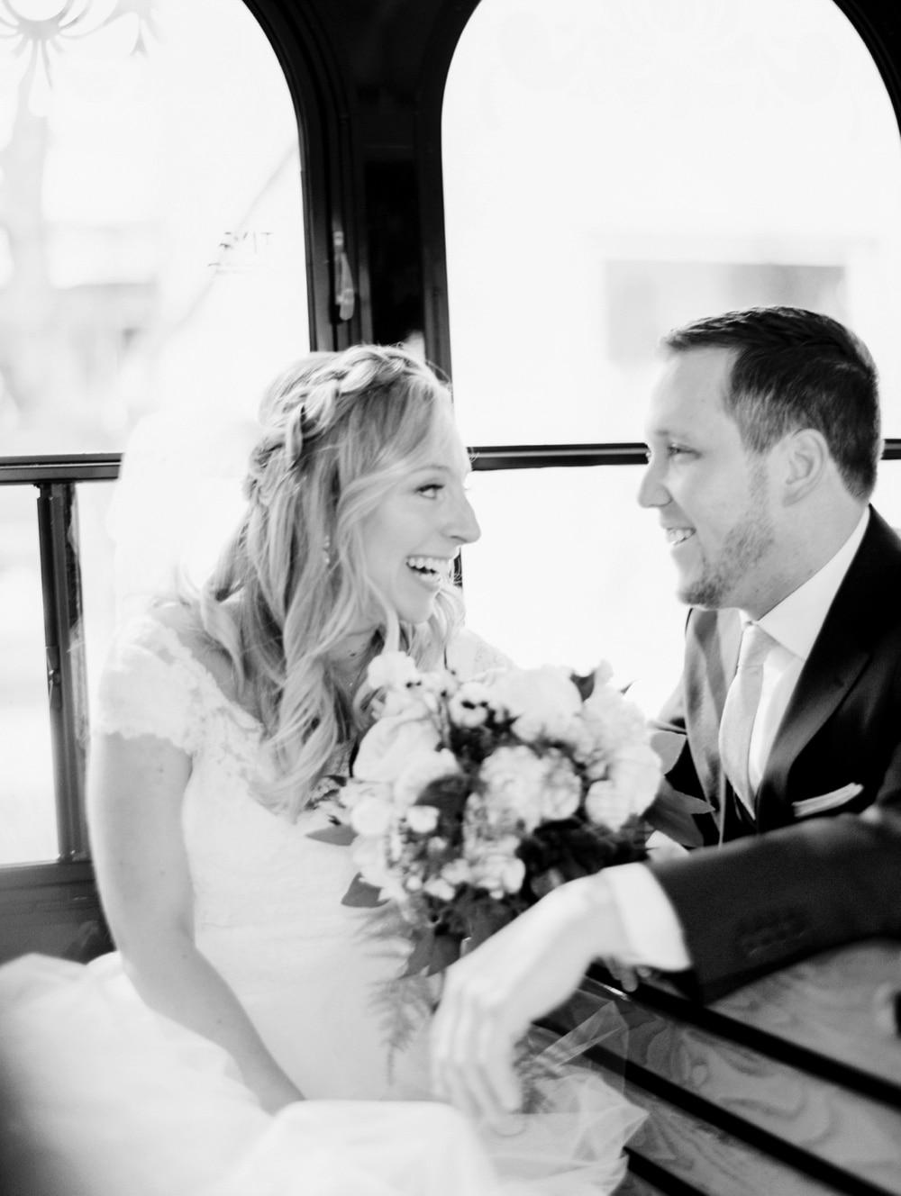 kristin-la-voie-photography-Cafe-Brauer-Chicago-Wedding-Photographer-98