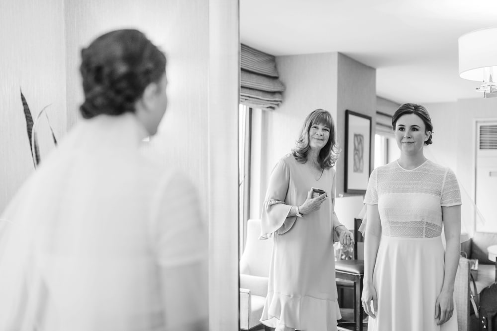 kristin-la-voie-photography-art-institute-of-chicago-wedding-photographer-11
