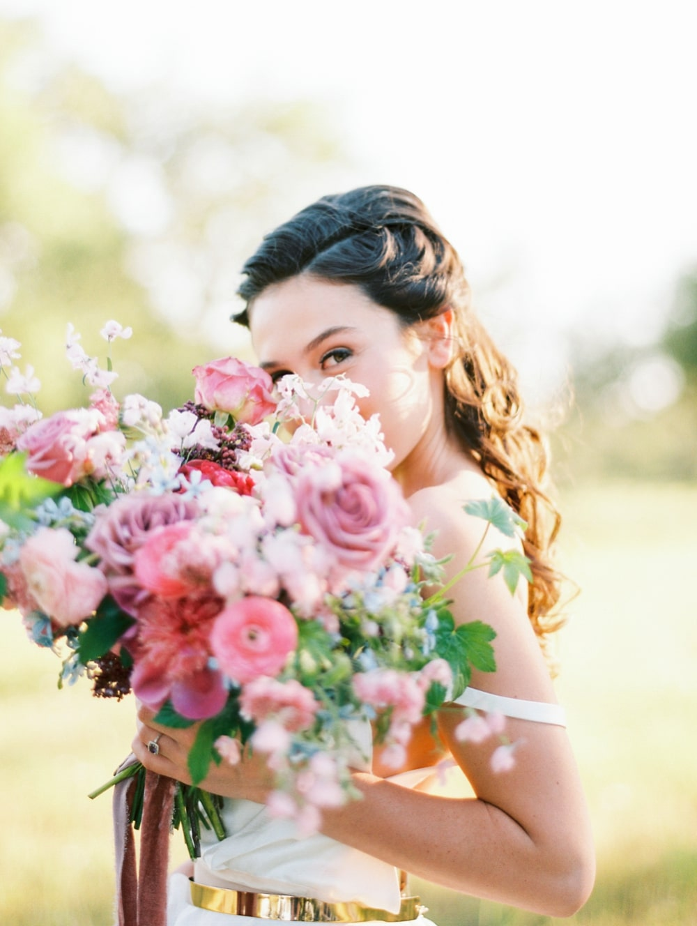 kristin-la-voie-photography-Austin-Wedding-Photographer-1