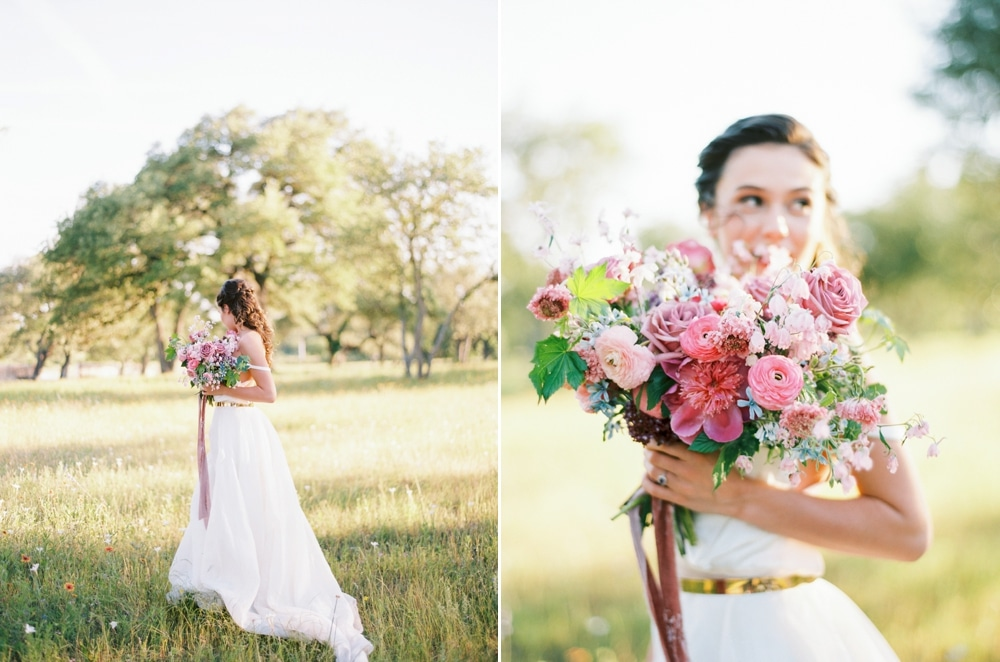 kristin-la-voie-photography-Austin-Wedding-Photographer-14