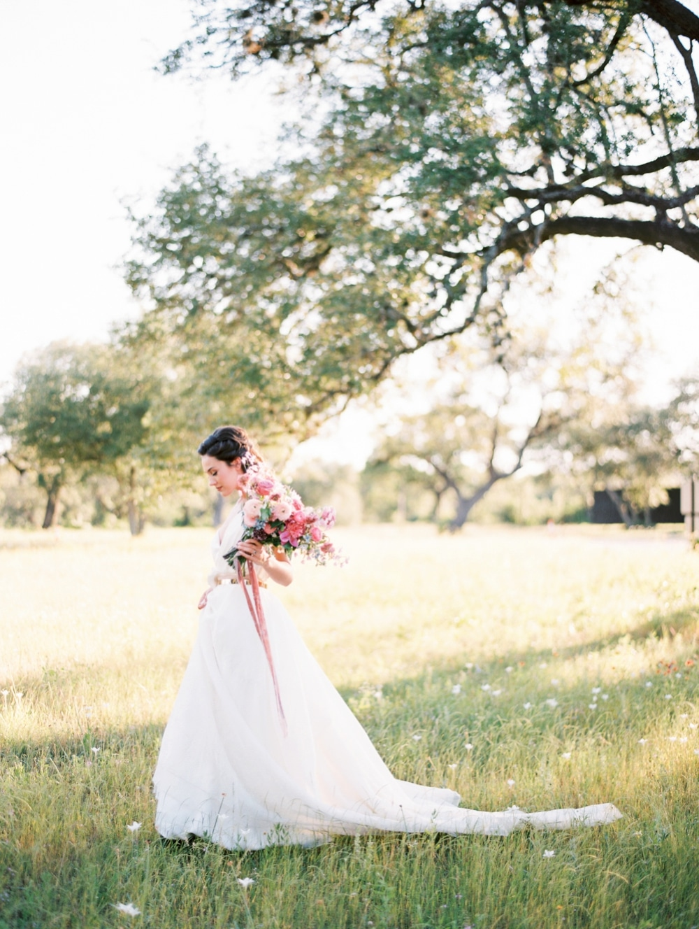 kristin-la-voie-photography-Austin-Wedding-Photographer-2
