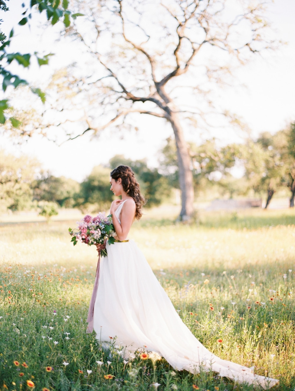kristin-la-voie-photography-Austin-Wedding-Photographer-20