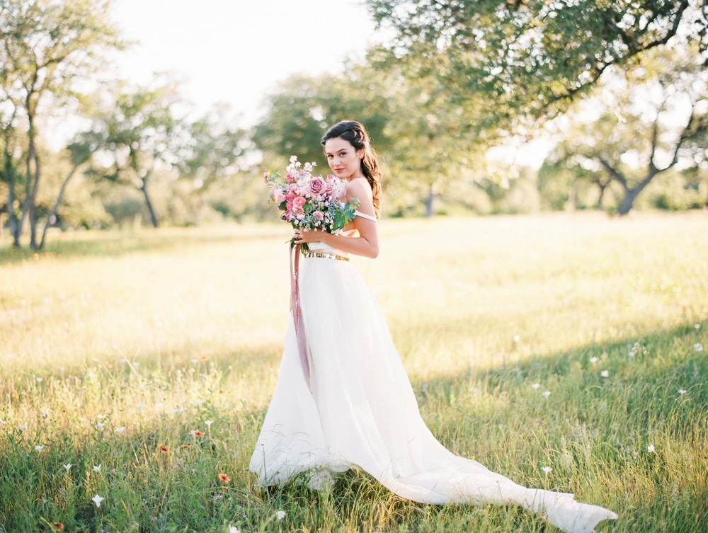 kristin-la-voie-photography-Austin-Wedding-Photographer-39