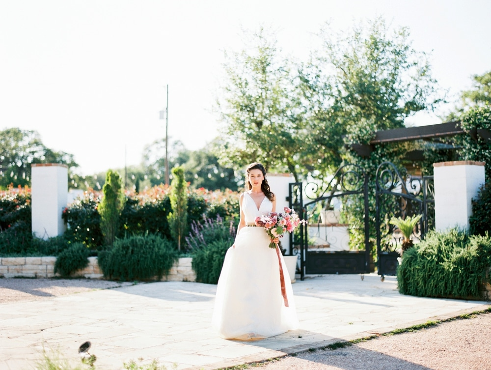 kristin-la-voie-photography-Austin-Wedding-Photographer-45