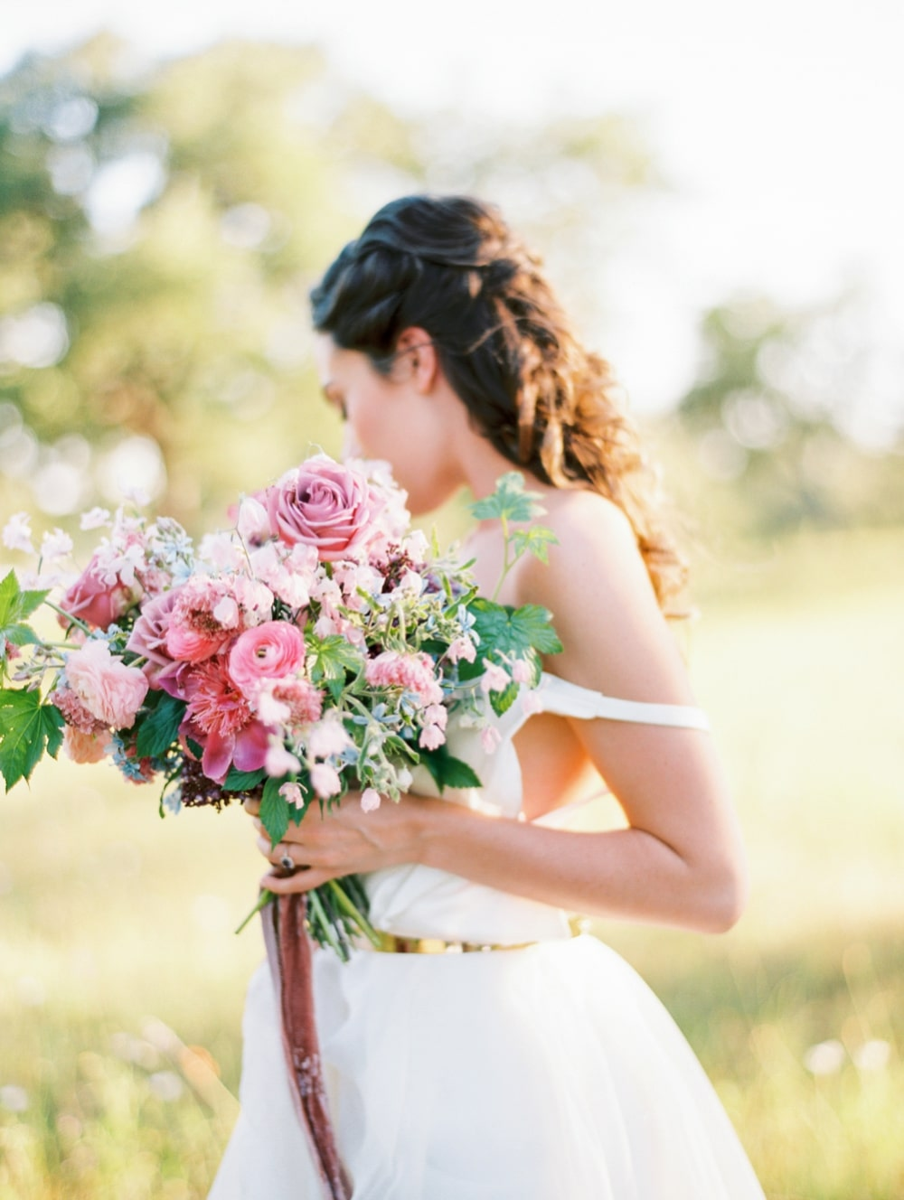 kristin-la-voie-photography-Austin-Wedding-Photographer-5